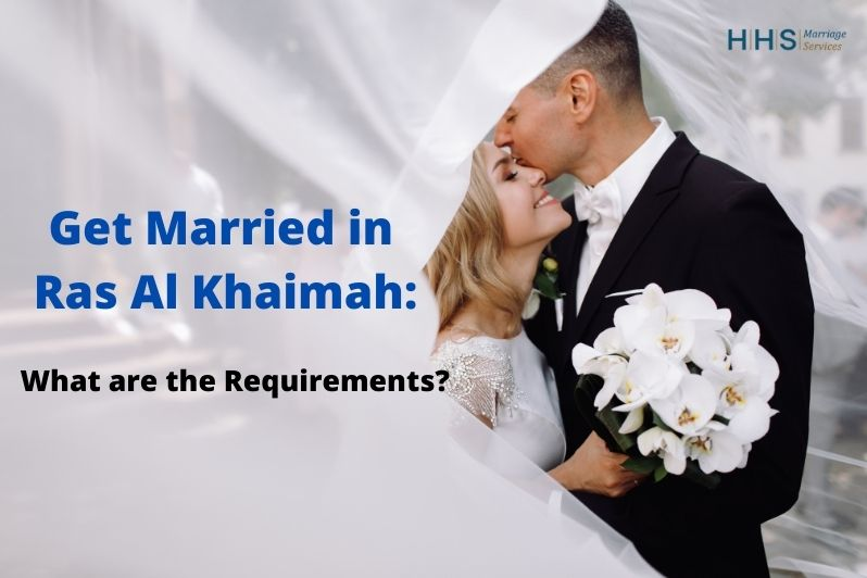 how to Get Married in Ras Al Khaimah