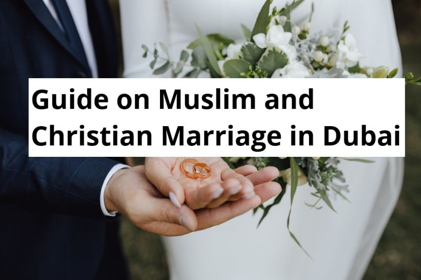 Muslim marriages
