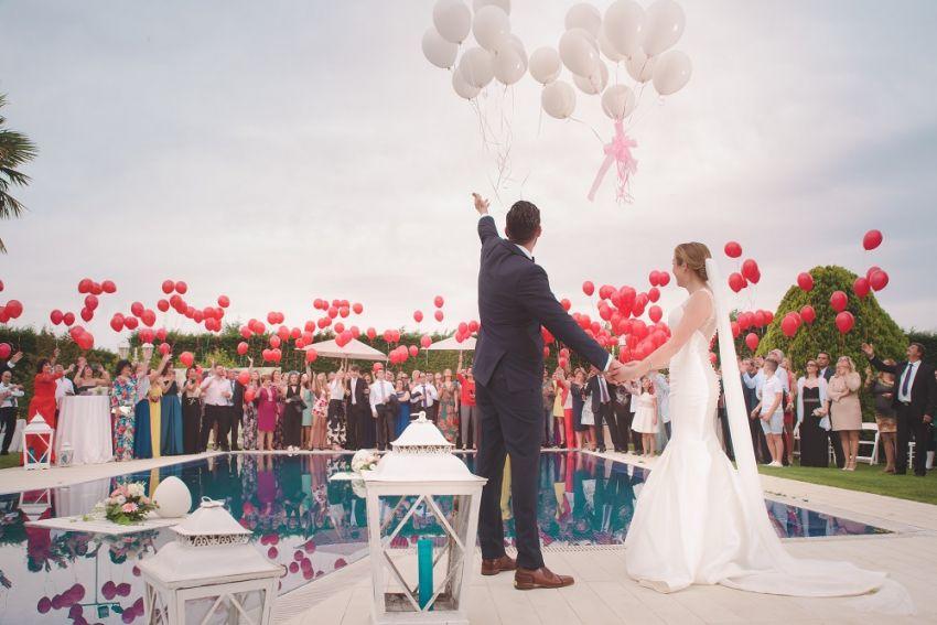 شروط الزواج في الامارات
