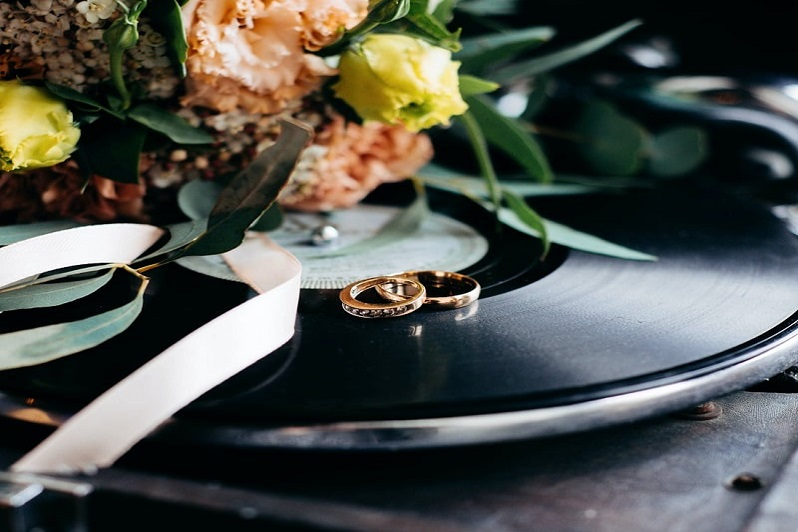 Dubai Court Marriage - Legal Status