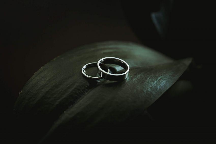 الزواج في رأس الخيمة