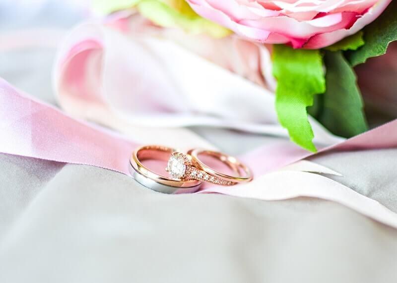 stress free wedding - wedding planning