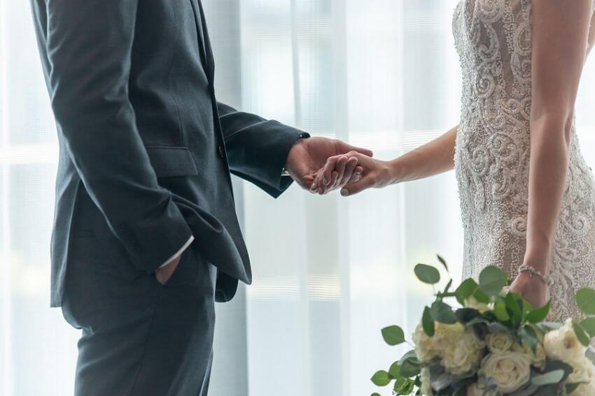 Ways to Prepare for Marriage – For Brides